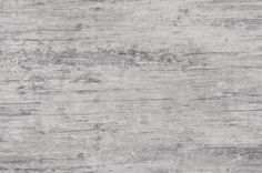 BuildDirect – Porcelain Tile - Nature Collection – Timber - Close View