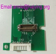 14.00$  Buy now - http://alix1e.shopchina.info/go.php?t=32275448495 - FX1N-CNV-BD   Expansion board/CARDS,FX1N series Communication conversion board  #bestbuy