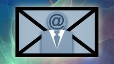 Email Etiquette for Entrepreneurs