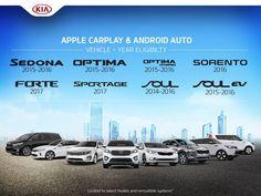 127 Best Kia images in 2017 | Kia sorento, 2nd hand cars, Car loans