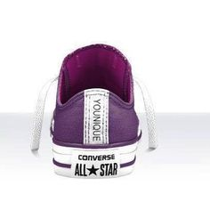 Cute right!! #youniquebyalansen #chucks #converse #love #shoeaddict #makeupaddict #purple #royal #fablife #mycloset #vanity #spoiled #youniquepresenter #lovemylife #momlife #mommylife #workfrommyphone #mycloset #uplift #empower #validate #girlpower #girly #grateful by alansen
