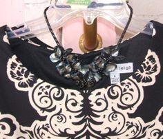 Ashlee's Place, Medina NY 585-798-2447  www.ashleesplace.com