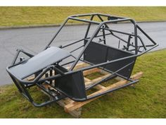 blitzworld road legal Joyrider Sport - Joyrider New for 2010 multi engined buggy, corporate use full roll cage, left or right hand drive Go Kart Buggy, Off Road Buggy, Go Kart Off Road, Kart Cross, Go Kart Plans, Go Kart Frame Plans, Diy Go Kart, Bike Engine, Sand Rail