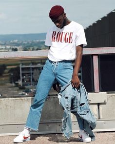Mens Fashion Casual – The World of Mens Fashion Aesthetic Fashion, Urban Fashion, 90s Fashion, Aesthetic Clothes, Fashion Outfits, 90s Style Outfits, Fashion Boots, 90s Outfit Men, Camo Fashion