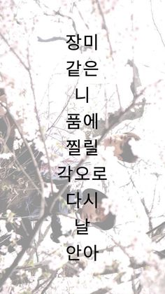 BTS - 'Hold Me Tight' * I'm ready to be cut by your rose-like embrace, as I hold you again Name Wallpaper, Wallpaper Quotes, Bts Suga, Bts Bangtan Boy, K Pop, Bts Name, Bts Tattoos, Bts Lyric, Bts Backgrounds