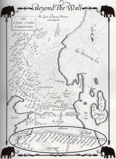 Game of thrones map pdf google search cover design pinterest httpbarbarianawp contentuploads2011 more information more information maps of westeros gumiabroncs Image collections