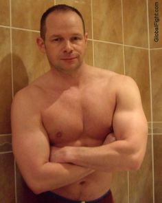 hot locker room jock sauna showering manly dude