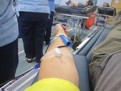 Ewelina Lucy dawca krwi, krwiodawca, krwiodawcy, krwiodawstwo, krew, hdk, blood donor, blood donation, blood