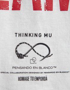 Gamba de Palamós - Thinking Mu