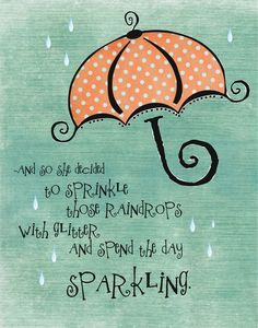happy quotes and sayings - Google Search