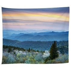 It's a blanket…It's a sheet…No, it's a tapestry! Our tapestries are durable and extremely versatile, adding drama and interest wherever they go—just without the cape. Showcase it on your wall or dress