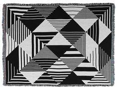matt_w_moore_core_deco_throw_blanket_6a