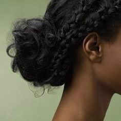 Image about hair in aes: les miserables Princess Aesthetic, Character Aesthetic, Tiana, Slytherin, Afro, Jenifer Lawrence, Hazel Levesque, Pixie Hollow, Queen