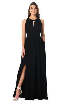 Womens Sundresses | Summer Sun Dresses For Women Online | White, Long, Plus Size , Petite, Missy, Tall, Cotton Sundress.