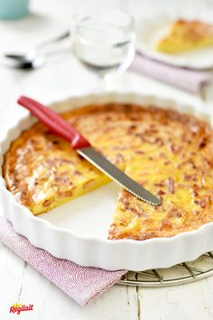 Cheeseburger Chowder, Macaroni And Cheese, Soup, Ethnic Recipes, Unsweetened Condensed Milk, Torte, Savoury Tarts, Cooking Food, Mac And Cheese