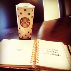🎉🎉ONE DAY ONLY🎉🎉 Our monogrammed decals are on sale TODAY only while supplies last! I have a slight addiction to the @starbucks cups and how cute are they with your initials?! {Link 👉🏻 https://www.etsy.com/listing/217243308/monogrammed-decalmonogrammed-cup-decals?ga_search_query=Decal&ref=shop_items_search_9}☕️🎉☕️