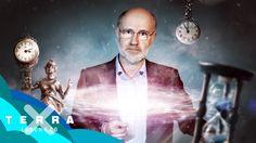 Wie alt ist das Universum? [Exklusiv! Komplette TV-Folge] | Harald Lesch