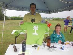 Evan Guthrie Law Firm assisted the 2017 Green and Lean 5K Run/Walk benefiting Keep Charleston Beautiful at Brittlebank Park in Charleston, SC on Saturday May 13, 2017. #green #lean #5k #run #walk #keep #charleston #beautiful #fitness #southcarolina #health #environment #southcarolina #charlestonsc #lawyer #attorney #lawfirm #business #donate #time #money #help