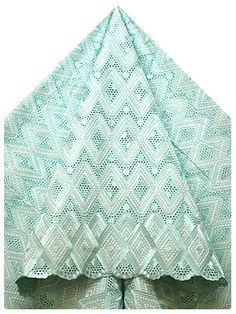 Voile Lace | African Lace | African Fashion | Aso Ebi | Naija Style | Cotton Lace