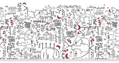 pinterest imagenes de milo locket - Buscar con Google