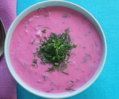 """Beet Soup   Mireille Guiliano's """"French Women Don't Get Fat"""""""