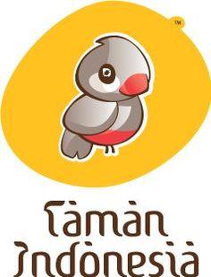 Indonesische dierentuin in kallenkote (1 uur rijden) prijs kinderen vanaf 3 jaar 5,00 volwassen 8,50