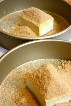 IMG_8896 Cornbread, Vanilla Cake, Greek Beauty, Cooking, Ethnic Recipes, Desserts, Food, Millet Bread, Kitchen