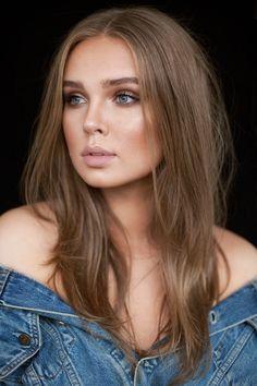 Model: Photo and edit: Sofie Kirkeby Model, Instagram, Scale Model, Pattern, Models, Modeling, Mockup
