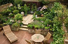 Great Outdoor Deck Design Ideas and Inspiration Diy Pergola, Patio Gazebo, Diy Patio, Backyard Patio, Pergola Ideas, Patio Ideas, Backyard Ideas, Outdoor Deck Decorating, Outdoor Decor