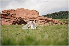 Sharee Davenport Photographer Colorado Wedding Affordable Photography Destination