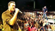 Country Music Lyrics - Quotes - Songs  - Blake Shelton - Neon Light (VIDEO) - Youtube Music Videos http://countryrebel.com/blogs/videos/16981619-blake-shelton-neon-light-video