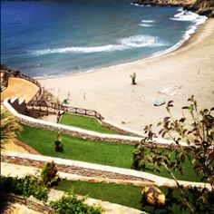 Marmari Paradise 2012 Beach Bars, Greece, Golf Courses, Summer, Greece Country, Summer Time