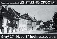 Painting, Art, Czech Republic, History, Art Background, Painting Art, Kunst, Gcse Art, Paintings