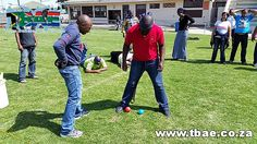 SAPD Strand Corporate Fun Day team building event in Strand, facilitated and coordinated by TBAE Team Building and Events Rugby Club, Team Building Events, Good Day, Soccer, Fun, Buen Dia, Good Morning, Futbol, Hapy Day