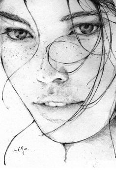 ilustracion Grafnarq