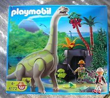 Playmobil dinosaurios 4170 buscar con google for Playmobil dinosaurios