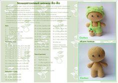 post-2210-0-34087300-1429201433.jpg (1200×849)