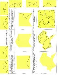 Tessellation Art, Escher Art, Intro To Art, Art Handouts, 7th Grade Art, Art Curriculum, Math Art, School Art Projects, Middle School Art