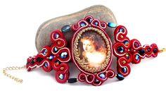 Unique jewelry by Mouna Marini | Beads Magic