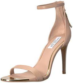 64edcfb839e9 Rachel Zoe Women s Emaly Dress Sandal