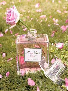 love the idea of perfume bottles as vases (РІвўТђ Miss since Di - Dior Eyeglasses - Trending Dior Eyeglasses. - love the idea of perfume bottles as vases (РІвўТђ Miss since Dior Eyeglasses Trending Dior Eyeglasses. Perfume Dior, Perfume 212, Perfume Bottles, Dior Fragrance, Miss Dior, Christian Dior, Dior Eyeglasses, Parfum Rose, Everything Pink