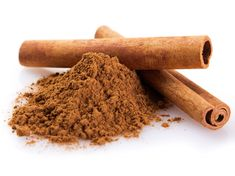 """Ceylon Cinnamon versus Cassia Cinnamon Say No To Cassia Cinnamon! The sticks can be ground to form cinnamon powder. In this study, cinnamon also increased HDL (the """"good"""") cholesterol Cinnamon is a highly delicious spice. Azadirachta Indica, Anne Fleck, Ceylon Cinnamon Powder, Cassia Cinnamon, Cinnamon Hair, Cinnamon Sticks, Real Cinnamon, Cinnamon Crumble, Ground Cinnamon"""