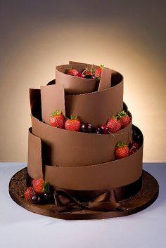 . #chocolates #sweet #yummy #delicious #food #chocolaterecipes #choco