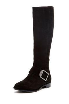 HauteLook   Via Spiga: Idola Tall Boot
