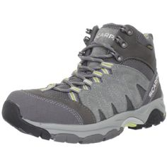 5dba488489b0 Women s Moraine Mid GTX Hiking Boot   Read more reviews of the product by  visiting the
