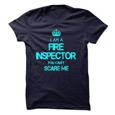I Am A Fire Inspector T Shirts, Hoodie. Shopping Online Now ==►…