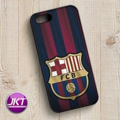Barcelona 007 - Phone Case untuk iPhone, Samsung, HTC, LG, Sony, ASUS Brand #fcbarcelona #barcelona #phone #case #custom #phonecase #casehp Fc Barcelona, Soccer, Website, Futbol, European Football, European Soccer, Football, Soccer Ball
