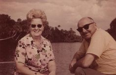 my other Grandparents