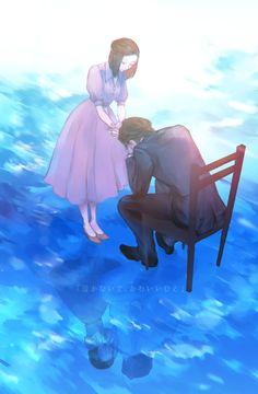 Joker Game Anime, Showa Era, Anime Couples, Comic Art, Disney Characters, Fictional Characters, Manga, Comics, Disney Princess