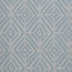 Pattern #15457 - 19 | John Robshaw Collection | Duralee Fabric by Duralee
